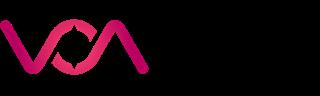Logo Vervoerregio